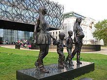 A Real Birmingham Family httpsuploadwikimediaorgwikipediacommonsthu