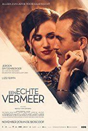 A Real Vermeer httpsimagesnasslimagesamazoncomimagesMM