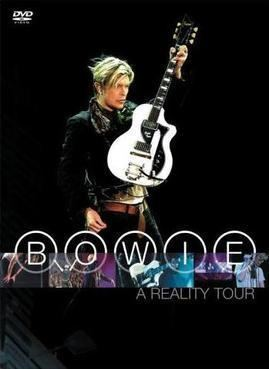 A Reality Tour (film) httpsuploadwikimediaorgwikipediaen88aDav