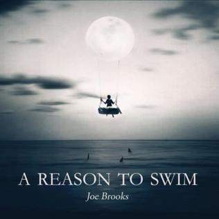 A Reason to Swim httpsuploadwikimediaorgwikipediaen88eJoe