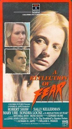 A Reflection of Fear httpsuploadwikimediaorgwikipediaen667AR