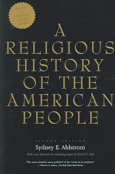 A Religious History of the American People t0gstaticcomimagesqtbnANd9GcRLfQI49RywNx694y