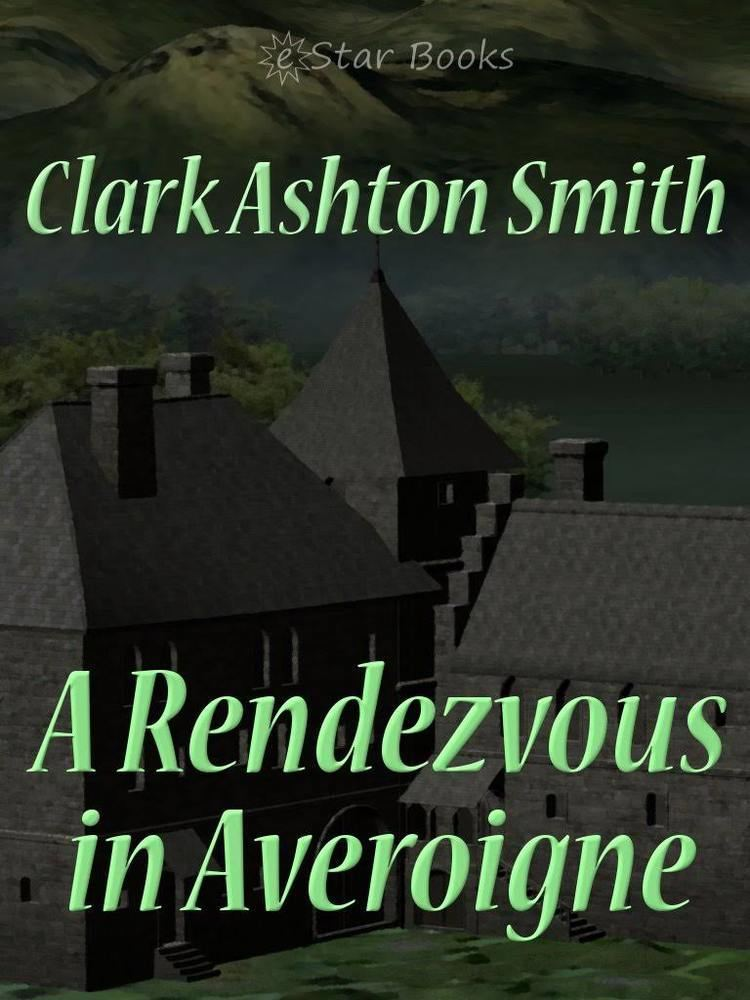 A Rendezvous in Averoigne t3gstaticcomimagesqtbnANd9GcQHFtVDpHqaadNwfv