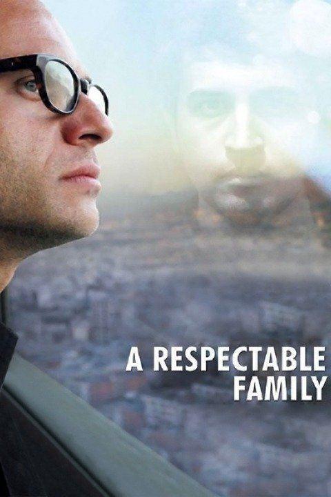 A Respected Family wwwgstaticcomtvthumbmovieposters10015521p10