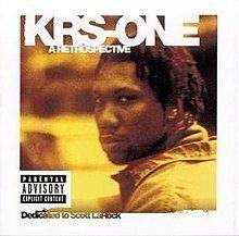 A Retrospective (KRS-One album) httpsuploadwikimediaorgwikipediaenthumbd