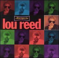 A Retrospective (Lou Reed album) httpsuploadwikimediaorgwikipediaenff1Ree