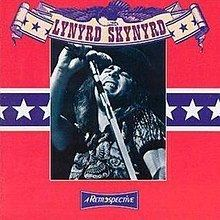 A Retrospective (Lynyrd Skynyrd album) httpsuploadwikimediaorgwikipediaenthumbb