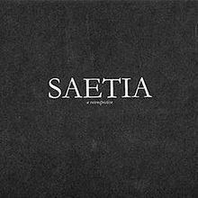 A Retrospective (Saetia album) httpsuploadwikimediaorgwikipediaenthumb6