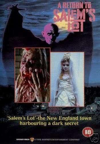 A Return to Salem's Lot Taliesin meets the vampires A Return to Salem39s Lot review