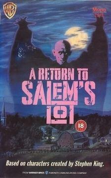 A Return to Salem's Lot httpsuploadwikimediaorgwikipediaen99bAR