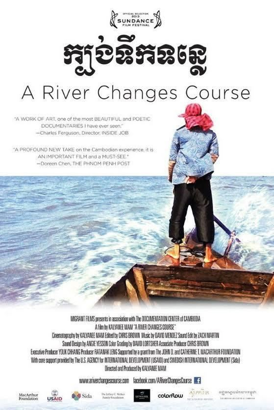 A River Changes Course t2gstaticcomimagesqtbnANd9GcT9kPhHJGRdYS0wr