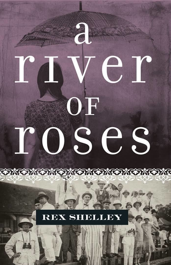 A River of Roses t1gstaticcomimagesqtbnANd9GcSSxpp5KfWyWlt2Zk