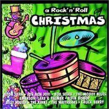 A Rock and Roll Christmas httpsuploadwikimediaorgwikipediaenthumbc