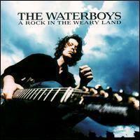 A Rock in the Weary Land httpsuploadwikimediaorgwikipediaenbbeAR