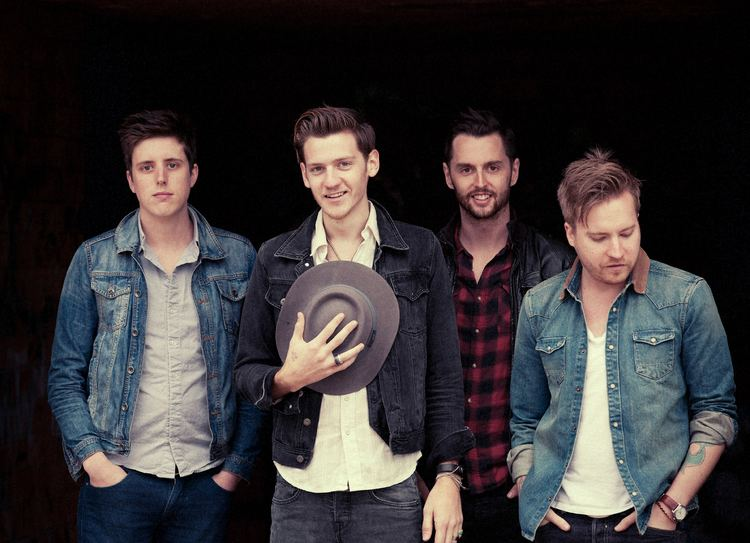 A Rocket to the Moon A Rocket to the Moon New Music And Songs