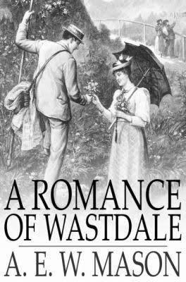 A Romance of Wastdale (novel) t0gstaticcomimagesqtbnANd9GcTN4yIwOLqlRvcCQE