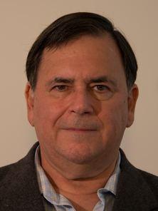 A. Ronald Gallant wwwaronaldgorgimagesarg4jpg