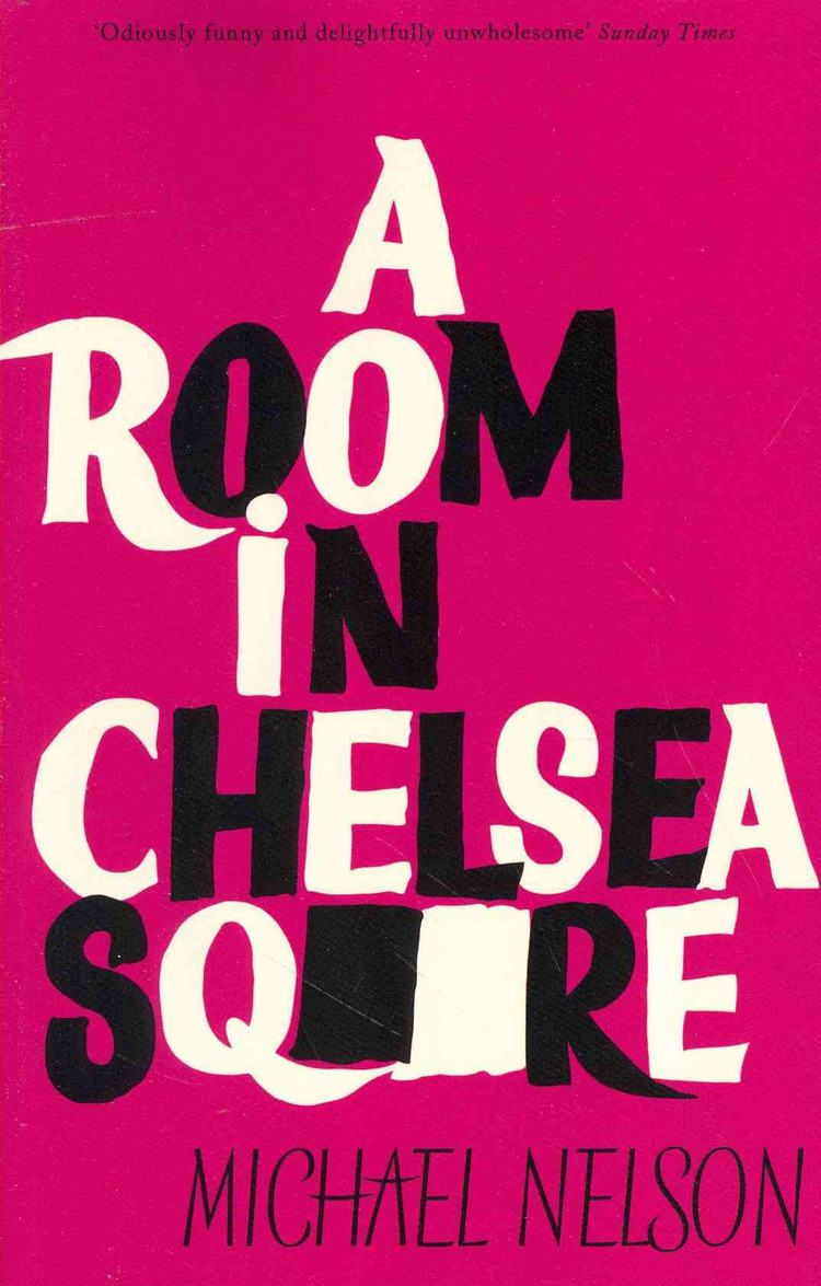 A Room in Chelsea Square t0gstaticcomimagesqtbnANd9GcTaYwbk8HzfqT5G5