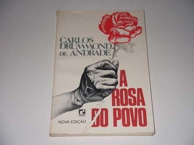 A Rosa do Povo wwwovetorcombrportalwpcontentuploads20130