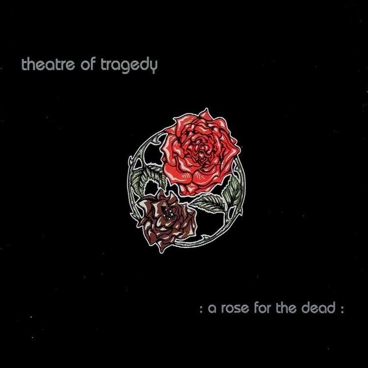 A Rose for the Dead wwwmusicbazaarcomalbumimagesvol4326326310