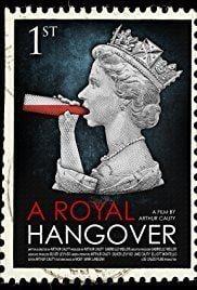A Royal Hangover httpsimagesnasslimagesamazoncomimagesMM