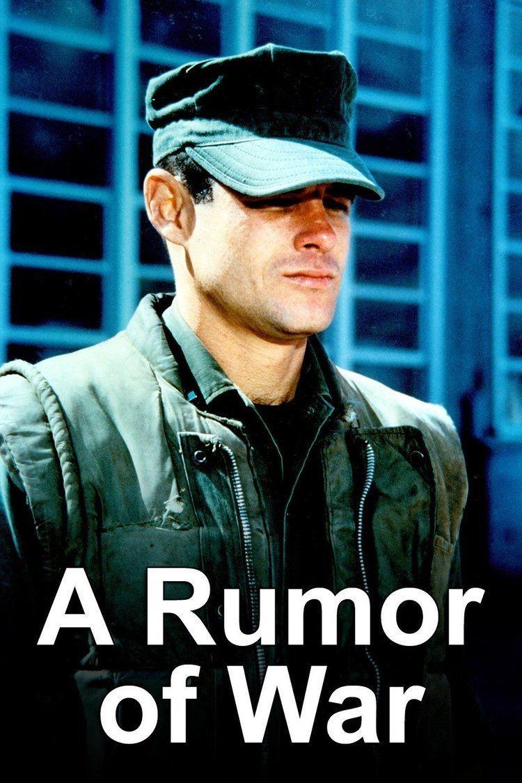 A Rumor of War (miniseries) wwwgstaticcomtvthumbtvbanners10427968p10427