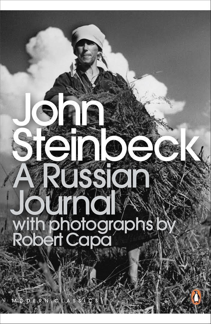 A Russian Journal t2gstaticcomimagesqtbnANd9GcTZ6LAykHrQKliVS