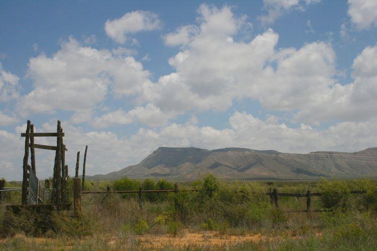 A. S. Gage Ranch wwwdullnigranchescomimagesuploads13520000br