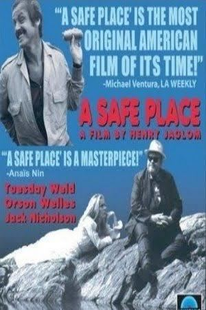 A Safe Place t0gstaticcomimagesqtbnANd9GcR8PPA3bYDZ4Yt2lc