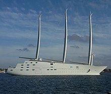 A (sailing yacht) httpsuploadwikimediaorgwikipediacommonsthu