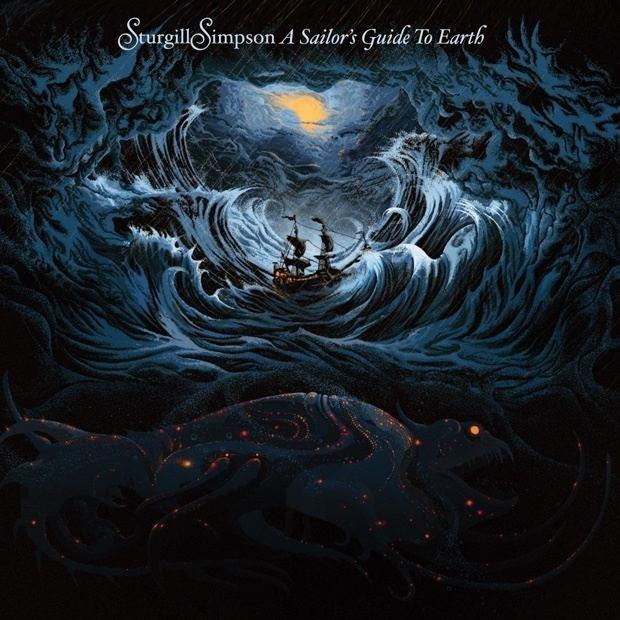 A Sailor's Guide to Earth cdnpitchforkcomalbums230929dd278d7jpg