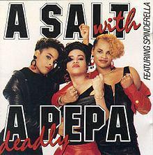 A Salt with a Deadly Pepa httpsuploadwikimediaorgwikipediaenthumb0