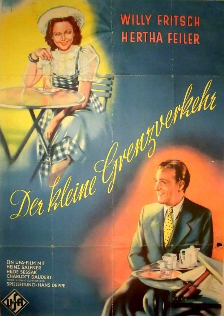 A Salzburg Comedy wwwrarefilmsandmorecomMediaThumbs00070007206