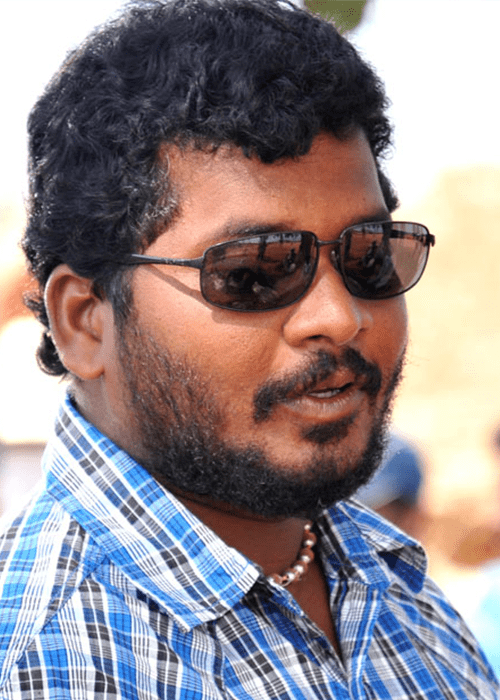 A. Sarkunam Director Sarkunam Bio Director Sarkunam Biography Tamil Director