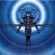 A Sceptic's Universe httpsuploadwikimediaorgwikipediaenthumb9