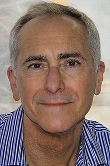 A. Scott Berg httpsuploadwikimediaorgwikipediacommonsthu