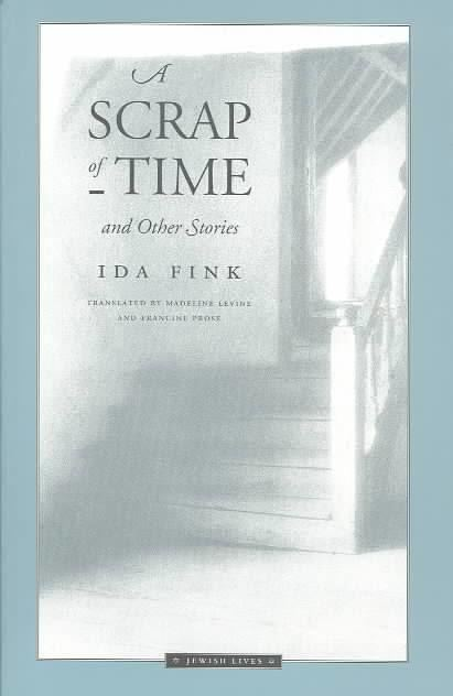 A Scrap of Time and Other Stories t1gstaticcomimagesqtbnANd9GcQDJ9fmTyYLZGuA2