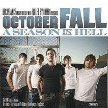 A Season in Hell (album) httpsuploadwikimediaorgwikipediaenthumba