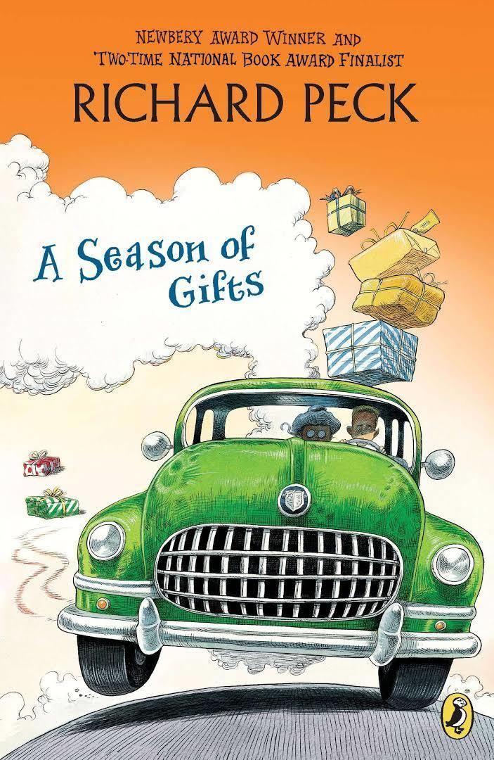 A Season of Gifts t2gstaticcomimagesqtbnANd9GcRof6QfS1rc1g3EnL