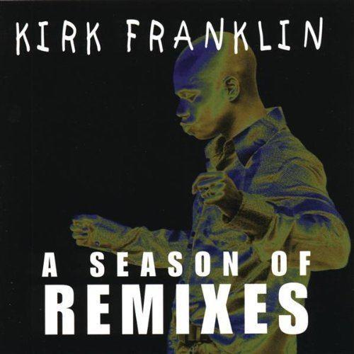 A Season of Remixes httpsimagesnasslimagesamazoncomimagesI5