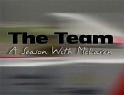 A Season with McLaren httpsuploadwikimediaorgwikipediaenthumbc