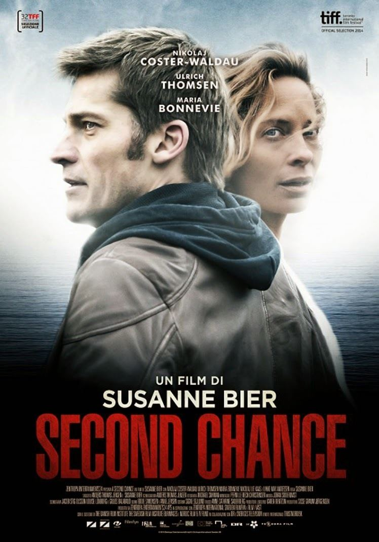 A Second Chance (2014 film) cover maniak Second chance 2014 COVERMANIAK Pinterest