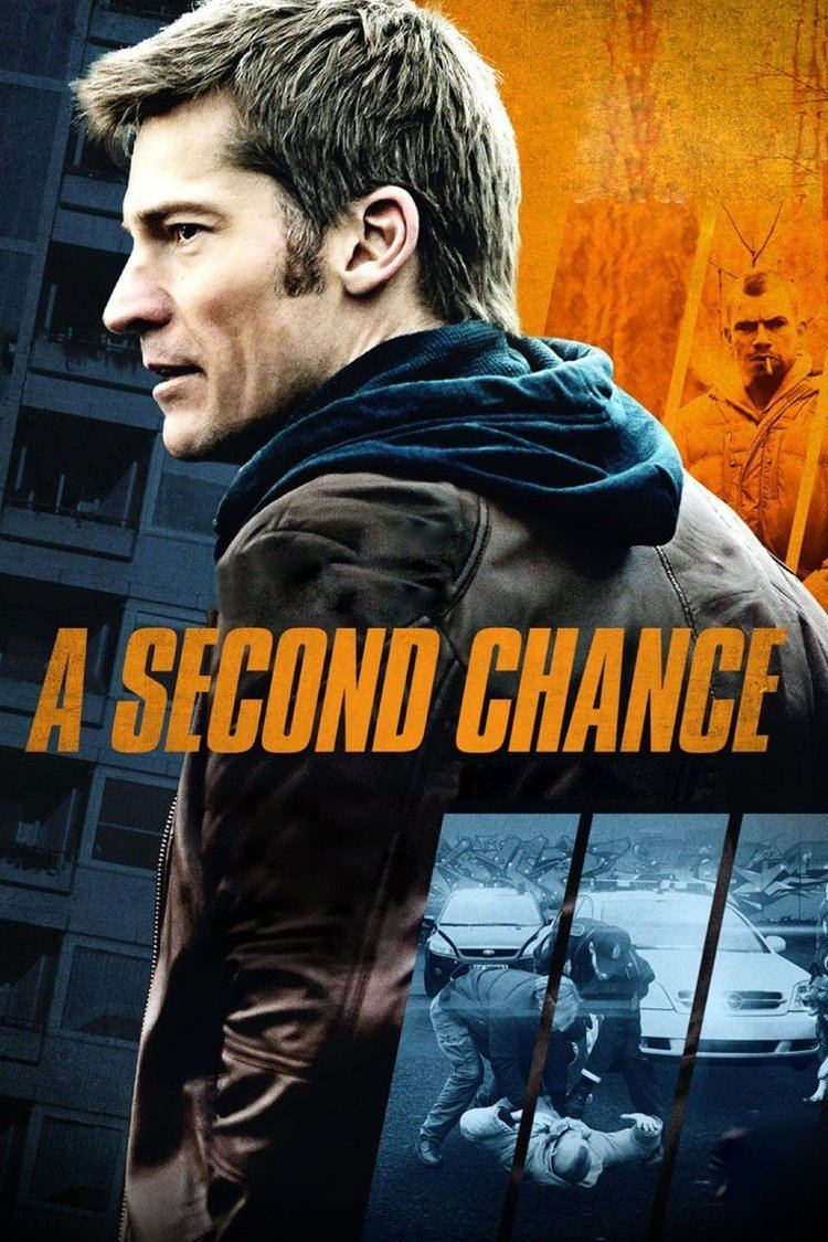 A Second Chance (2014 film) wwwgstaticcomtvthumbmovieposters11605759p11