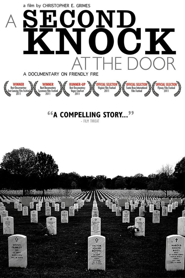 A Second Knock at the Door wwwgstaticcomtvthumbdvdboxart9103426p910342