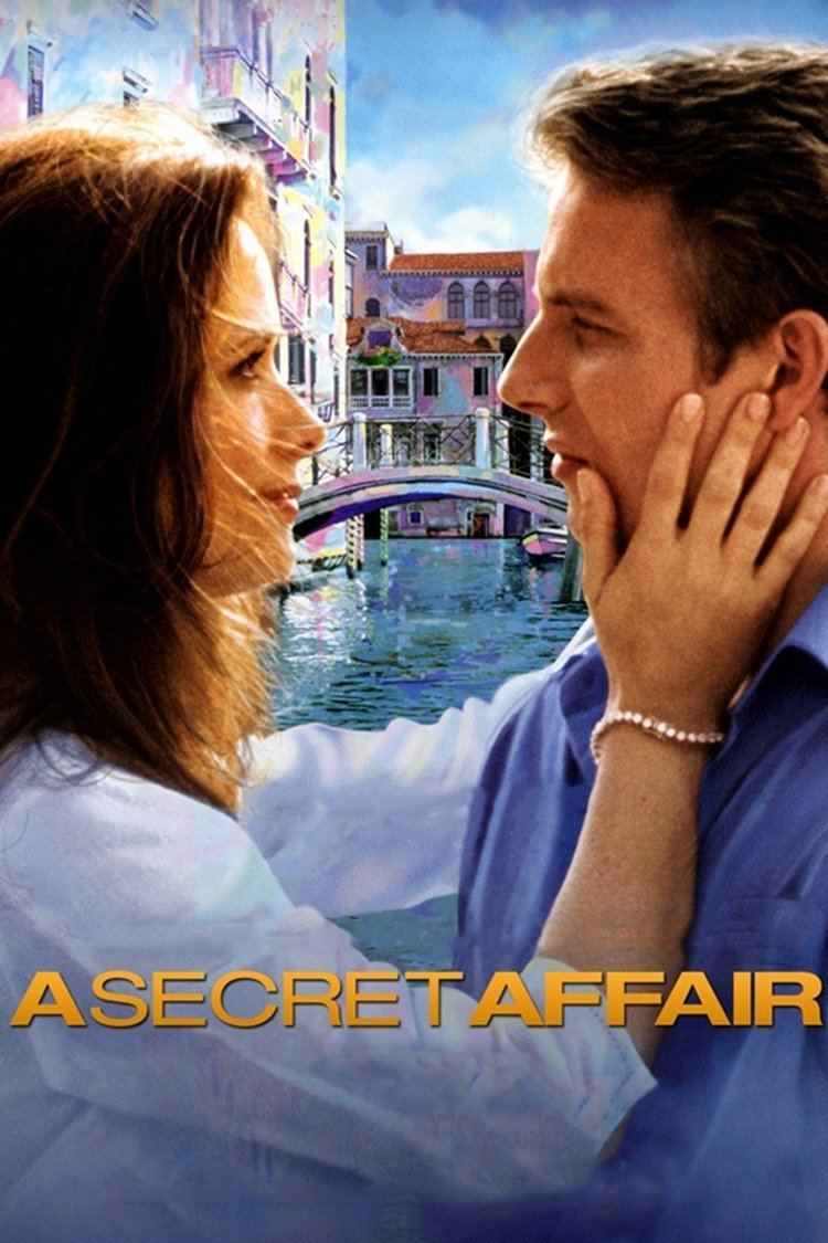 A Secret Affair (1999 film) wwwgstaticcomtvthumbmovieposters23800p23800