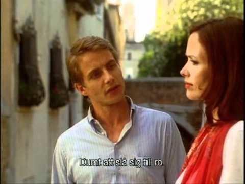 A Secret Affair (1999 film) A secret affair 1999 Part 2 YouTube