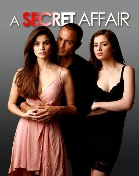 A Secret Affair httpsijededcomiasecretaffair5157jpg