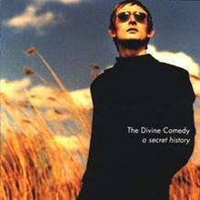 A Secret History... The Best of the Divine Comedy httpsuploadwikimediaorgwikipediaenthumb8
