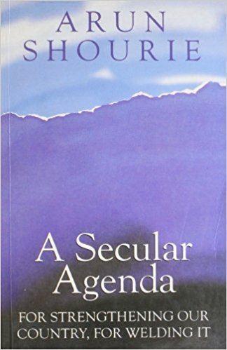 A Secular Agenda ecximagesamazoncomimagesI41Zh7ZjUQLSX322