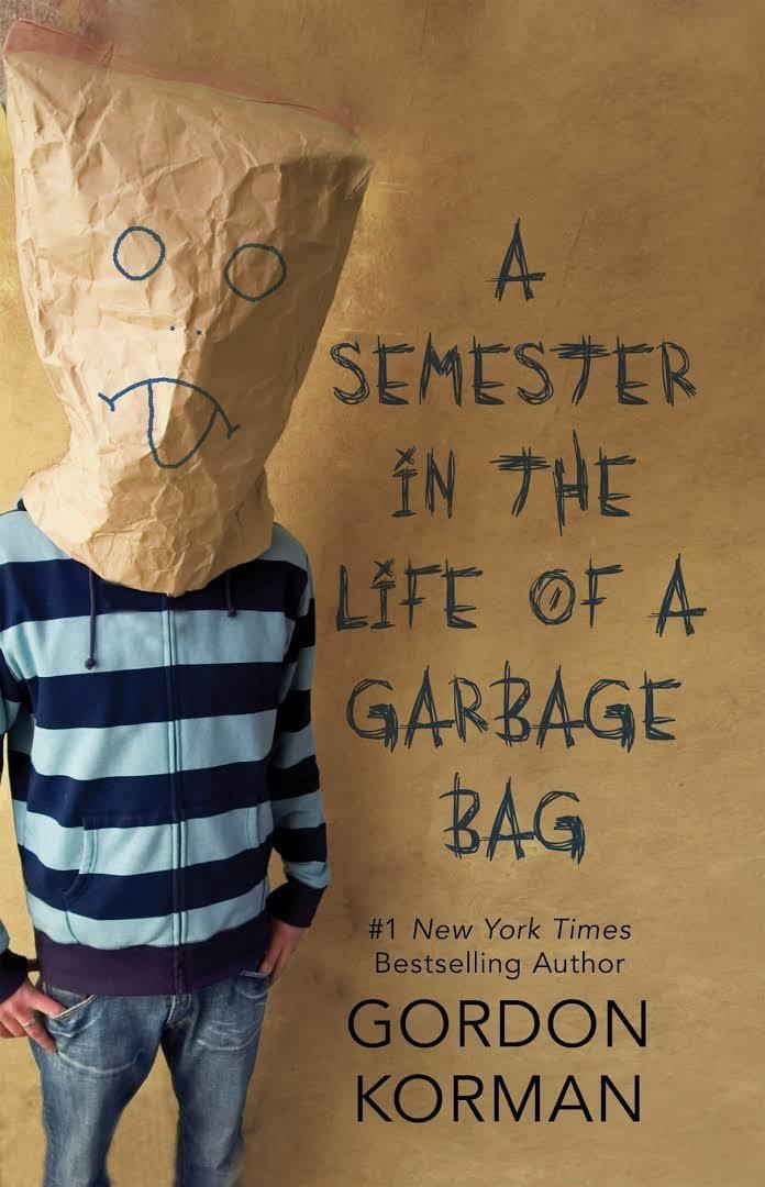 A Semester in the Life of a Garbage Bag t1gstaticcomimagesqtbnANd9GcRk4oNT0YbTyeqef